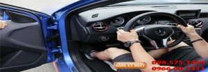 học bằng lái xe